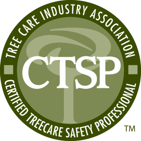 certified-treecare-safety-professional